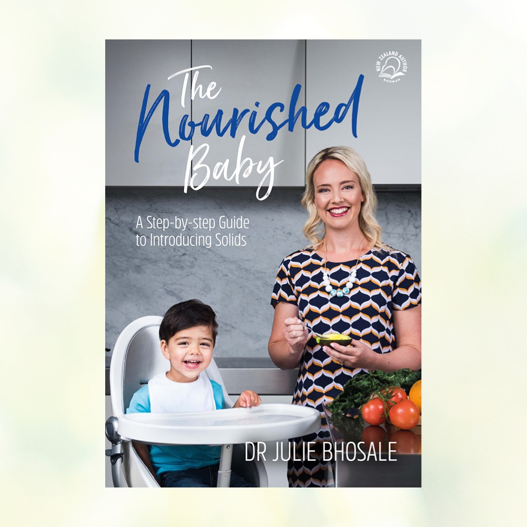 Nourished Baby book shop (1)